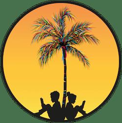Logo  def - copie