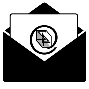 newsletter stone light productions
